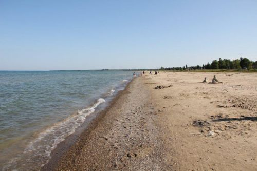 Lake-Huron.jpg
